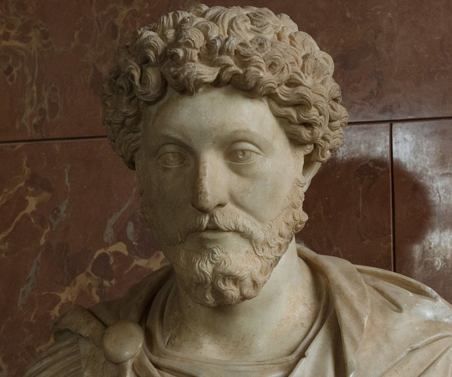 a biography of the life of aurelius augustinius st augustine Saint augustine quotes from brainyquotecom  biography  education is the  key to success in life, and teachers make a lasting impact in the lives of their.