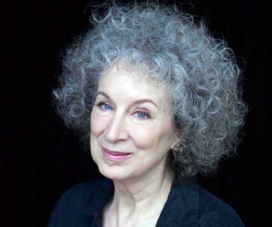 "margaret atwood thesis Linda w wagner, writing in the art of margaret atwood: essays in criticism, also saw the dualistic nature of atwood's poetry, asserting that ""duality."