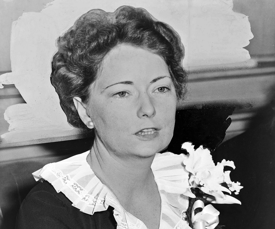 a biography of margaret mitchell author of gone with the wind Gone with the wind - ebook written by margaret mitchell read this book using google play books app on your pc, android, ios devices download for offline reading, highlight, bookmark or.