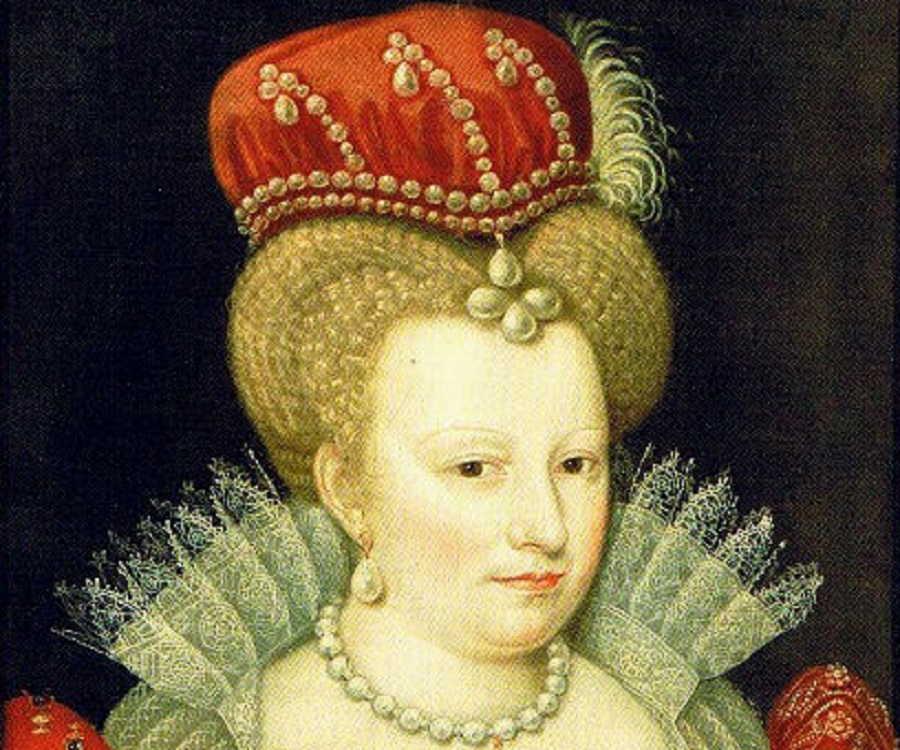 Elizabeth II  Biography Family Reign   Britannicacom
