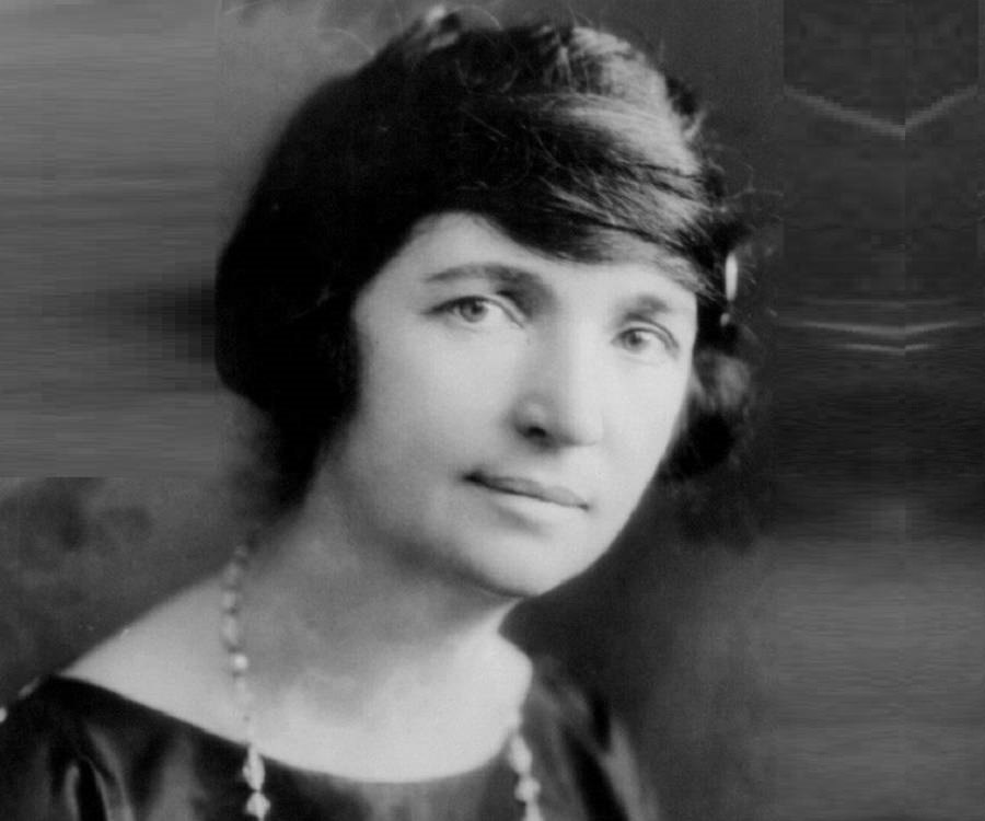 a biography of margaret sanger Online shopping from a great selection at books store.