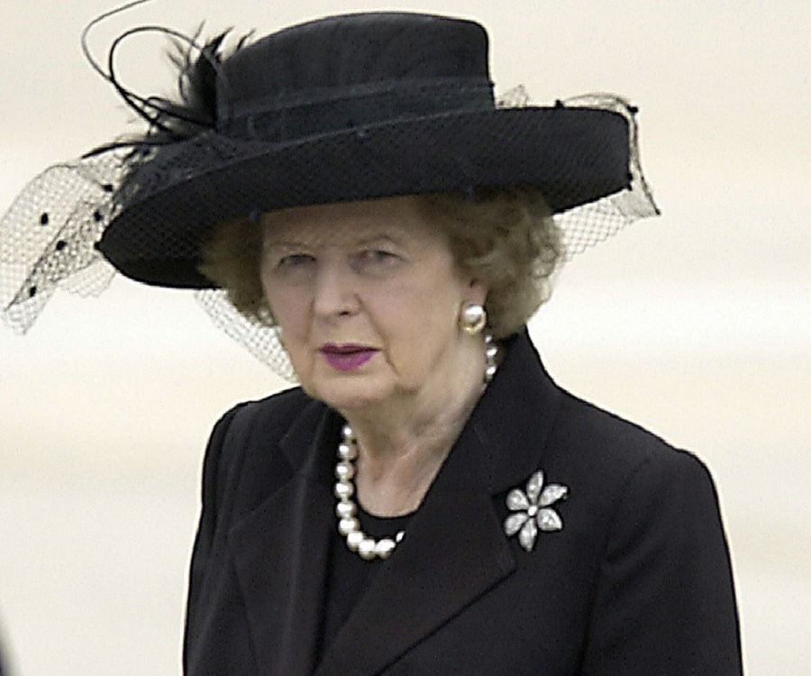 the tenure and achievements of margaret thatcher as a prime minister in the uk Prime minister of the united kingdom margaret thatcher served as prime minister of the united resulting in the end of her eleven-year tenure as prime minister.