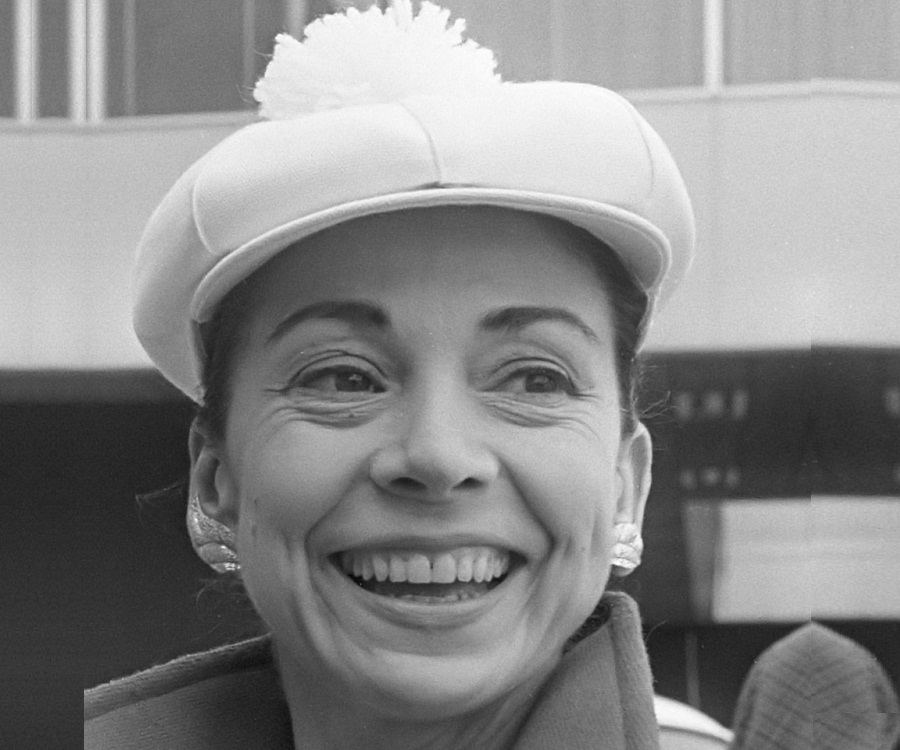 margot-fonteyn-3.jpg