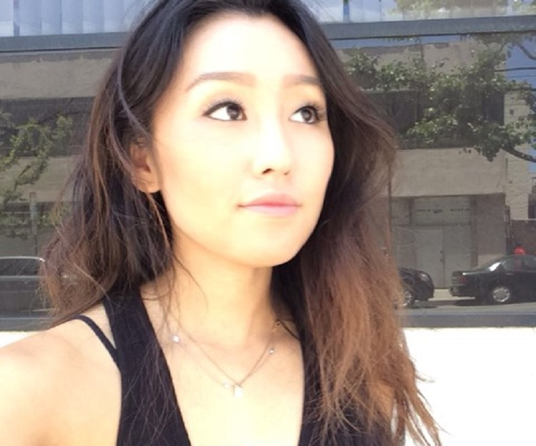 Mari Takahashi (AtomicMari) - Bio, Facts, Family Life of ...