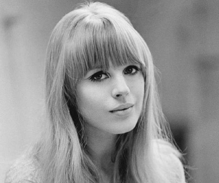 Marianne Faithfull Biography - Facts, Childhood, Family