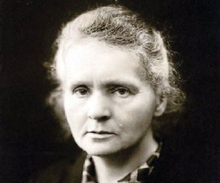 the life and achievements of madame curie Marie curie is remembered marie curie was the first woman to be awarded a place in the pantheon for her own achievements marie curie's life as a scientist was.