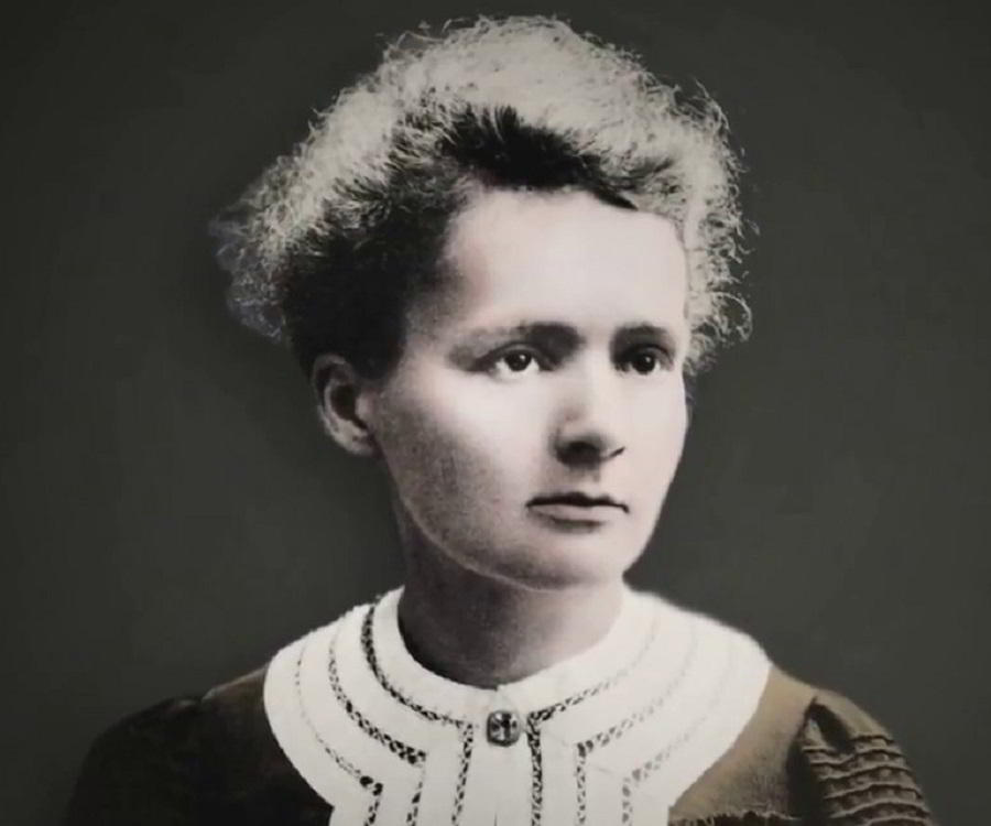 marie cuie Marie curie is famous for being the first woman to win a nobel prize here are 10 facts about the life of this great polish scientist.