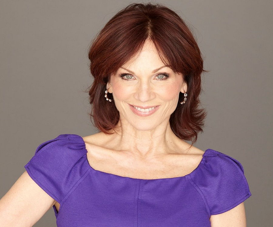 Marilu Henner born April 6, 1952 (age 66) nudes (94 foto) Young, iCloud, cameltoe