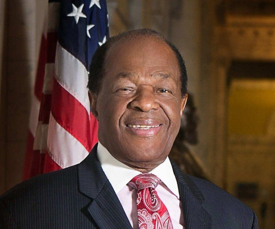a biography and life work of marion barry an american mayor Michael henchard's life in the mayor of casterbridge by thomas  the rise and fall of marion barry as mayor - the  the life and work of thomas.
