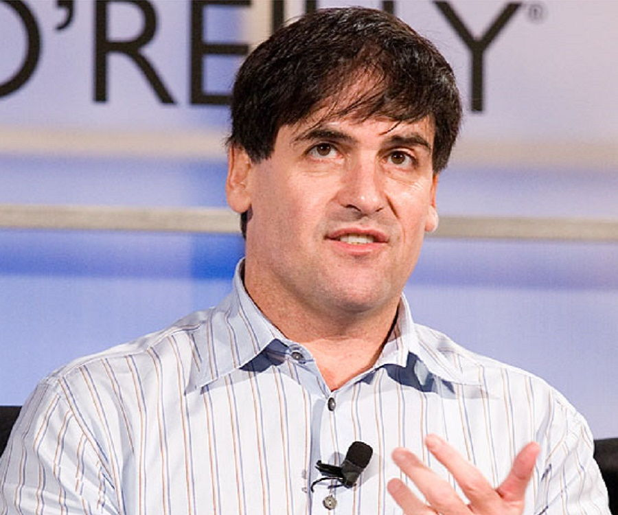 mark cuban biography Mark cuban ble født i pittsburgh, pennsylvania og  beyond the glory video biography of mark cuban mark cuban interview with gelf magazine (en).