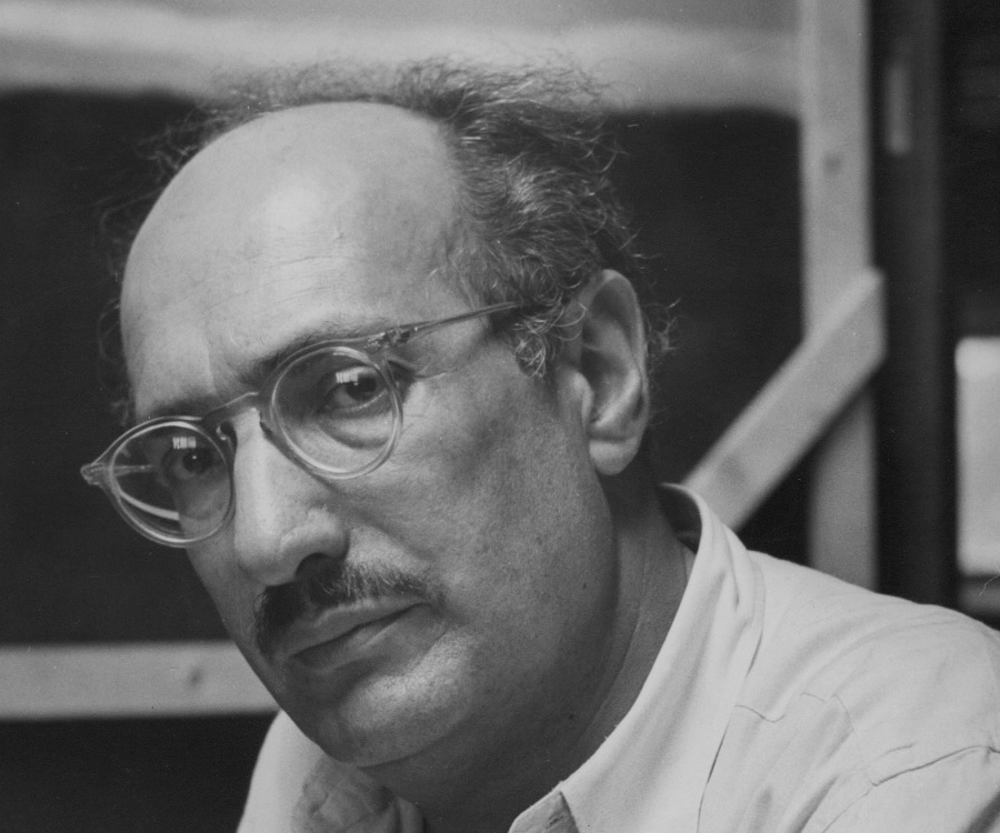 Mark Rothko Biographie