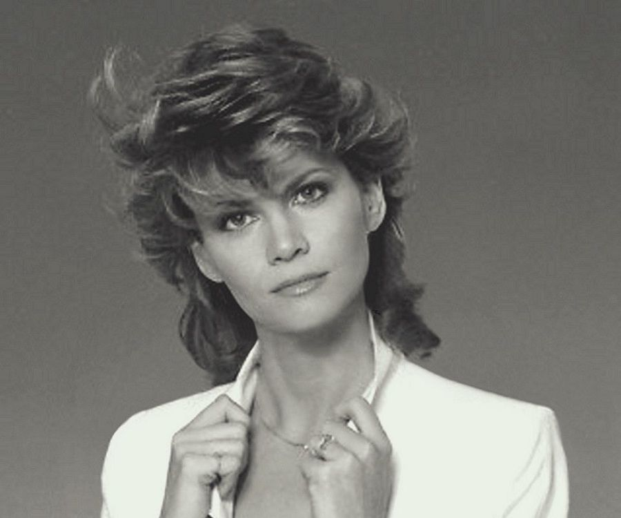 markie post today