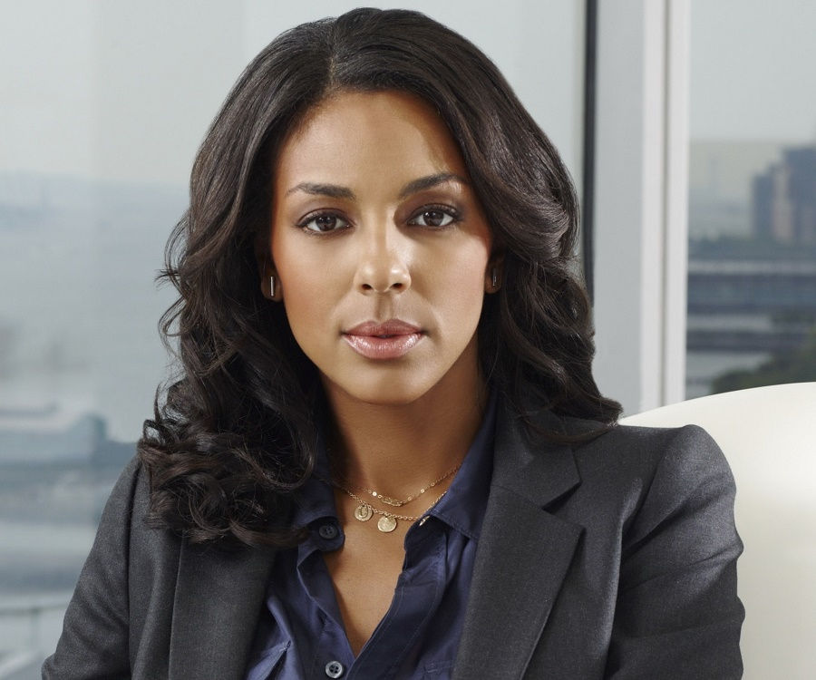 Image result for Marsha Thomason