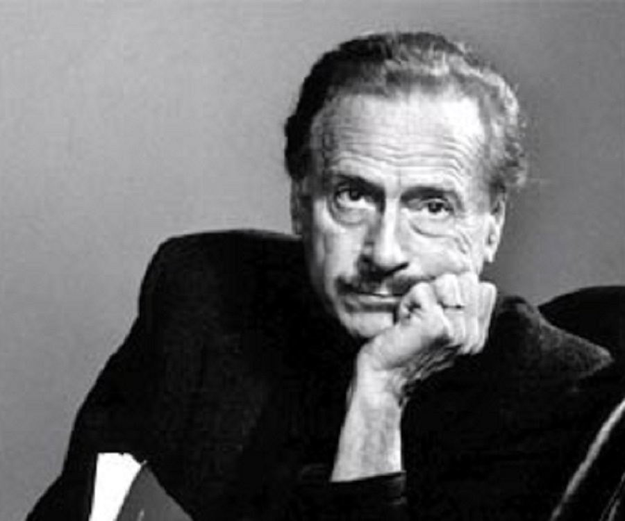 marshall mcluhan quotes