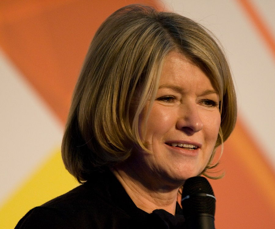 martha stewart insider trading essays Below is an essay on martha stewart: inside trader from anti essays, your source for research papers, essays, and term paper examples group 3 – martha stewart: inside trader there are many critical ethical issues that exist in the case involving martha stewart, sam waksal and family, and peter bacanovic.