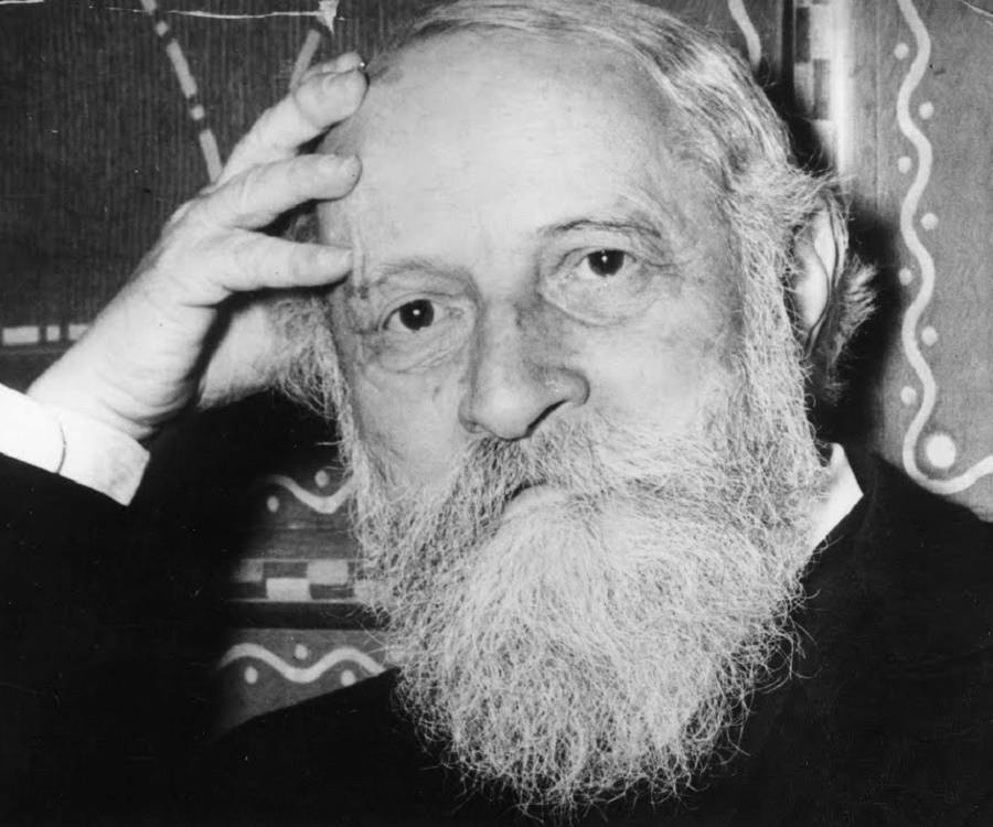 martin buber philosophy of religion He studied philosophy at the universities of vienna,  martin buber (1878—1965) israeli religious philosopher,  buber, martin (1878–1965) in .