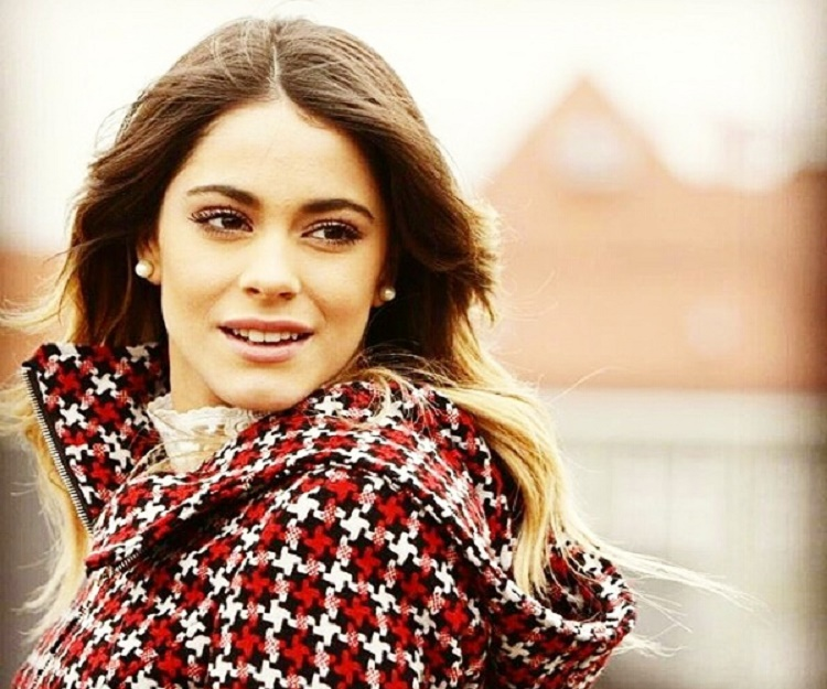 Image result for martina stoessel