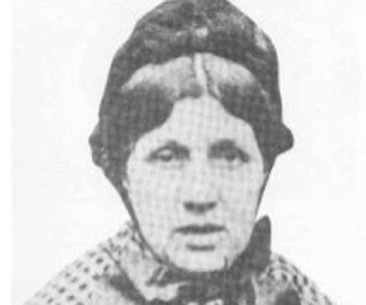 Mary Ann Cotton Biography - Facts, Childhood & Family of British Serial Killer