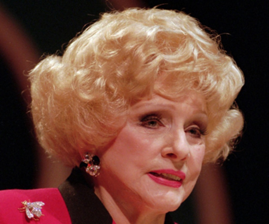 mary kay ash Exactly 53 years to the day after mary kay ash launched her dream company from a small dallas storefront,.