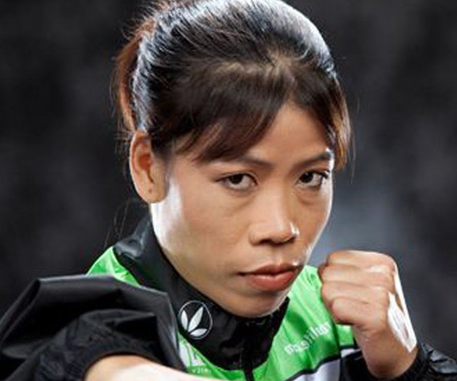 mc mary kom Mary kom songs lyrics & videos: mary kom is a sports drama film inspired from indian boxer mc mary kom's life, it is directed by omung kumar and produced by sanjay leela bhansali and stars priyanka chopra as mary kom.