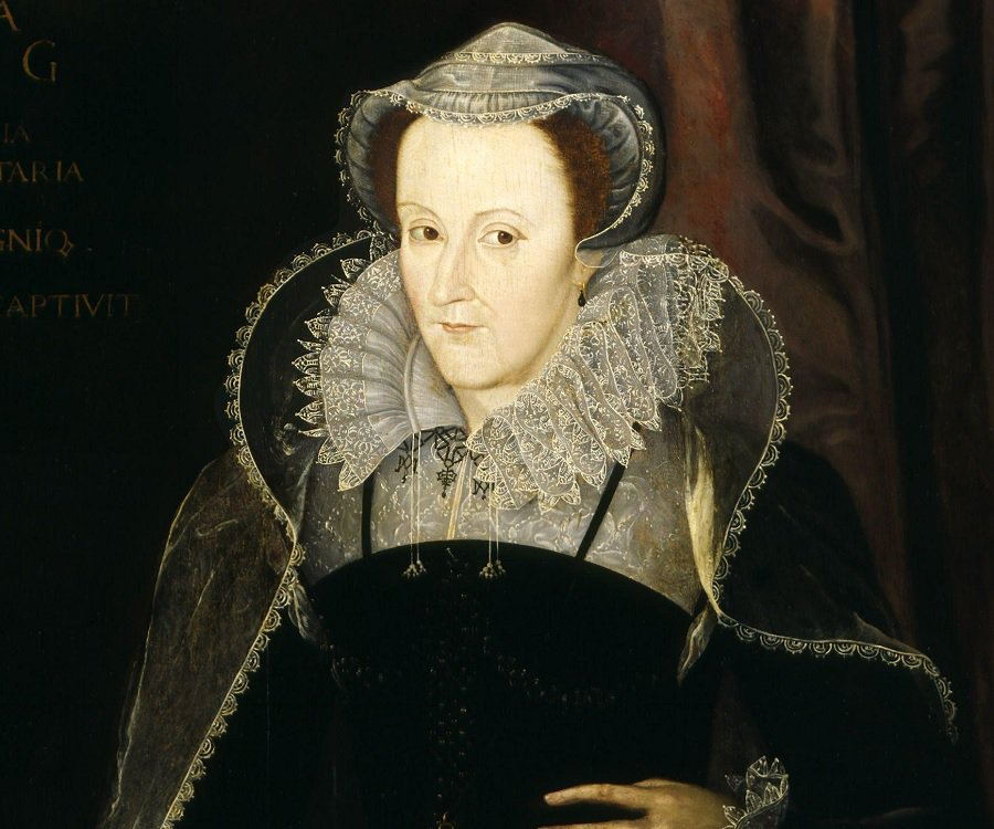 mary queen of scots biography Mary, queen of scots was queen of scotland from 1542 to 1567 this biography of mary, queen of scots provides detailed information about her childhood, life.