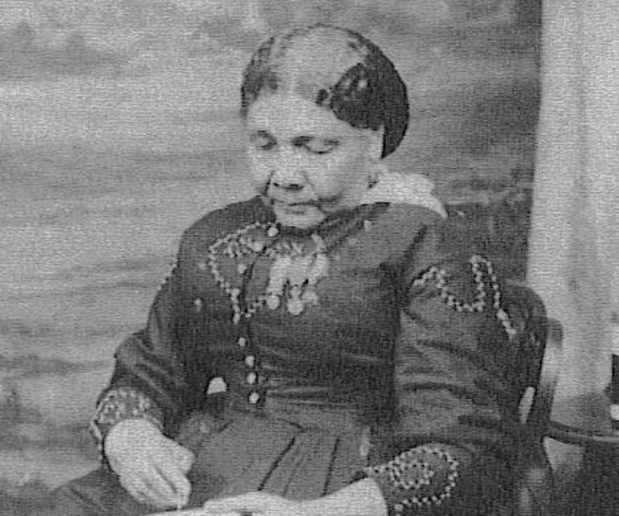mary seacole vs florence nightingale Talk:mary seacole mary seacole has been listed as one of i came to this article, as well as the ones about florence nightingale and the crimean war.