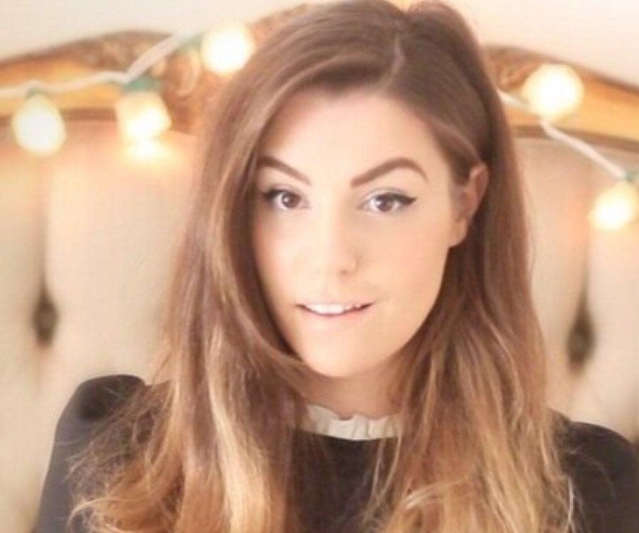 Marzia Bisognin (CutiePie) - Bio, Facts, Family Life of ...