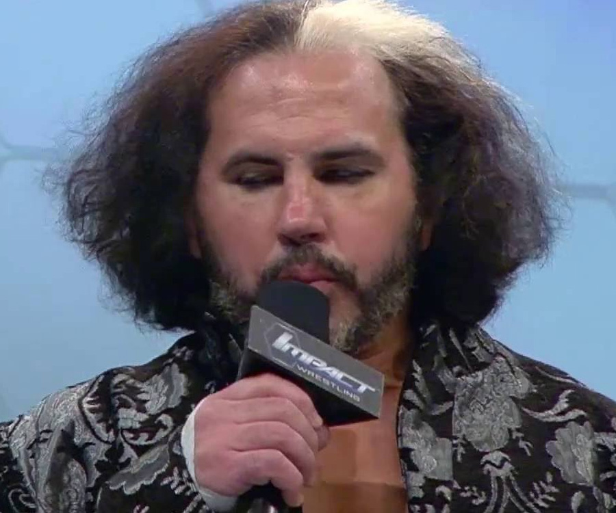 Matt Hardy Biography Facts Childhood Family Achievements