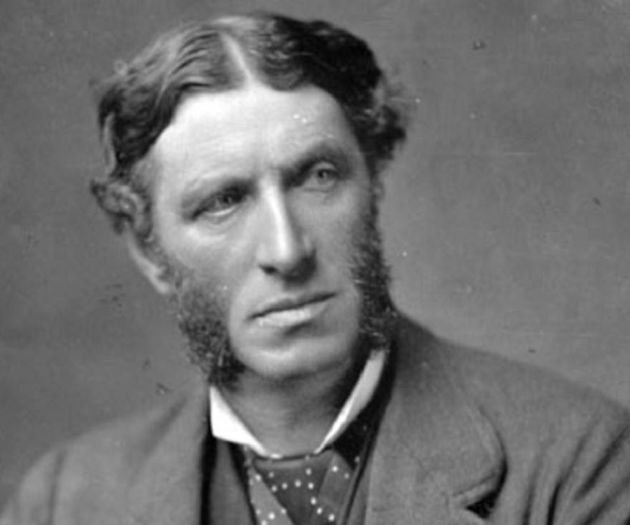 "matthew arnold essays Read this english essay and over 88,000 other research documents matthew arnold - dover beach matthew arnold вђ"" dover beach 1 biography first of all, we are start with the biography of."