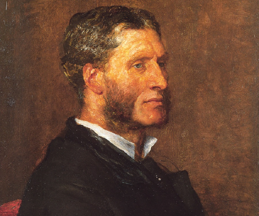 matthew arnold essay on keats This is an introductory presentation on matthew arnold's essay the study of poetry.
