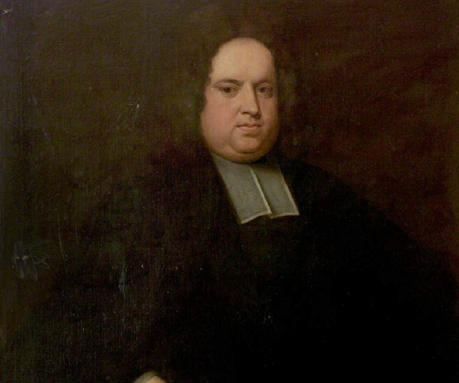 Overview - Matthew Henry's Complete Commentary on the Bible