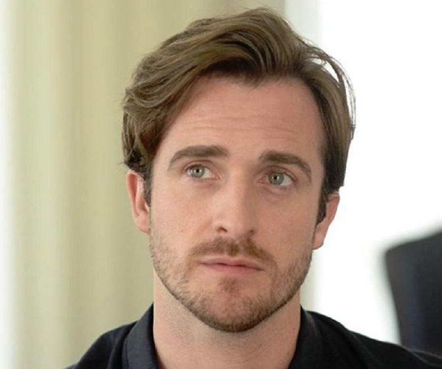 Matthew Hussey - Bio, Facts, Family Life of Dating Coach