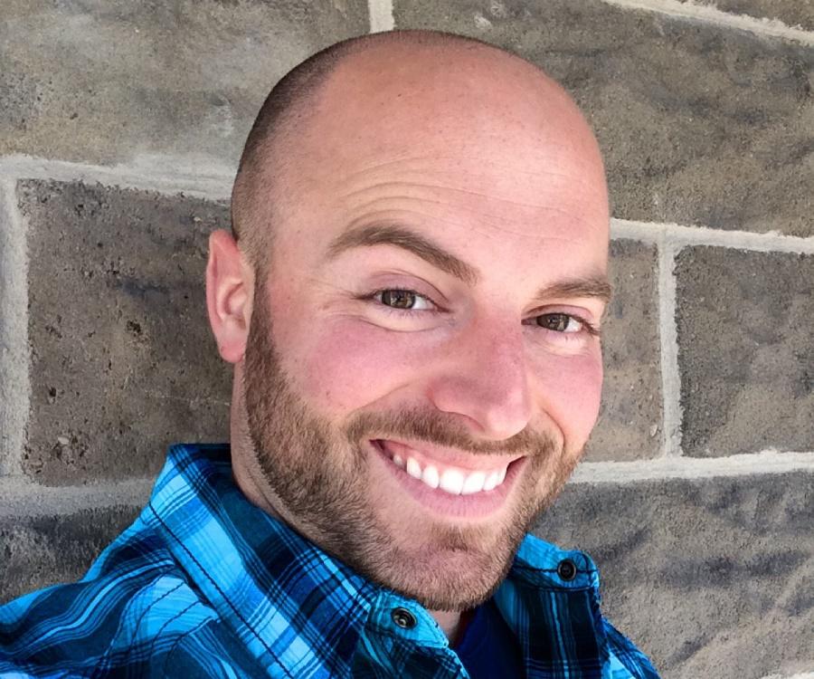 Matthew Santoro Bio Facts Family Life Of Youtuber
