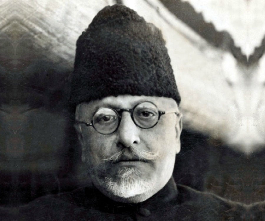 maulana abul kalam azad Maulana abul kalam azad university of technology, west bengal (formerly known as west bengal university of technology) - makaut,wb.