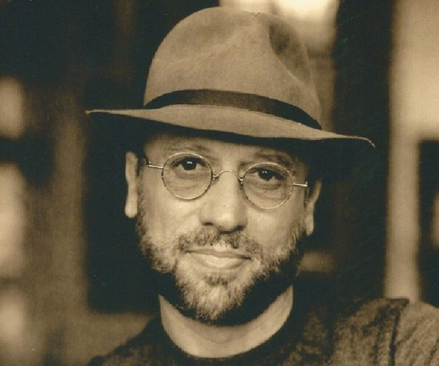 Maurice Gibb - On Time - YouTube