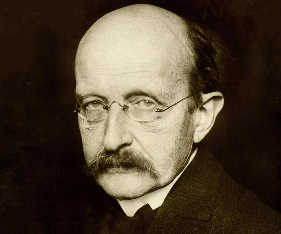 max planck biography childhood life achievements timeline. Black Bedroom Furniture Sets. Home Design Ideas