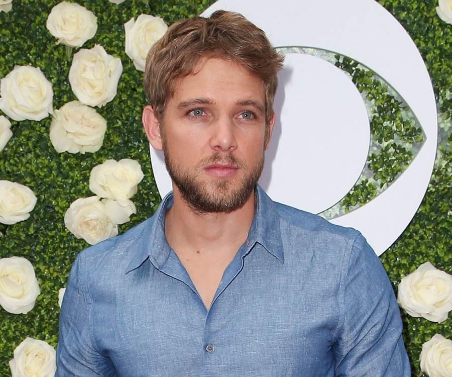 Max Thieriot Biography - Facts, Childhood, Family Life