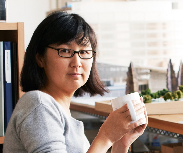 Maya Lin Biography Childhood Life Achievements Timeline Iphone Wallpapers Free Beautiful  HD Wallpapers, Images Over 1000+ [getprihce.gq]