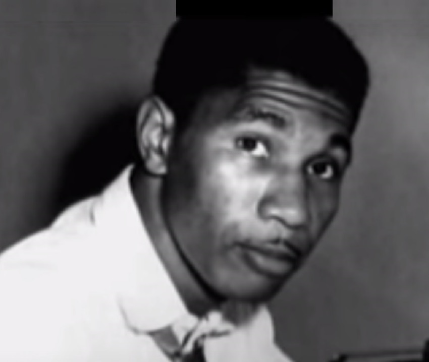 medgar evers essays The thoughts, ideas and motivation of medgar evers to the civil rights movement of the 1950's, 1960's, 1970's medgar evers was motivated to do the work that he did for the civil rights.