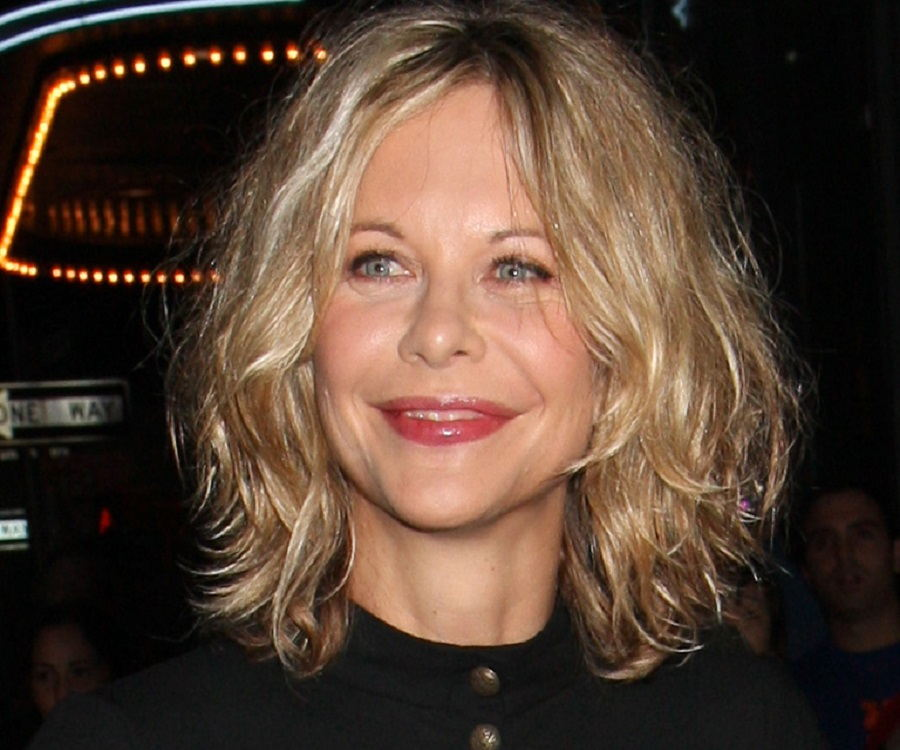 Meg Ryan Mother Estranged Related Keywords Suggestions Meg Ryan