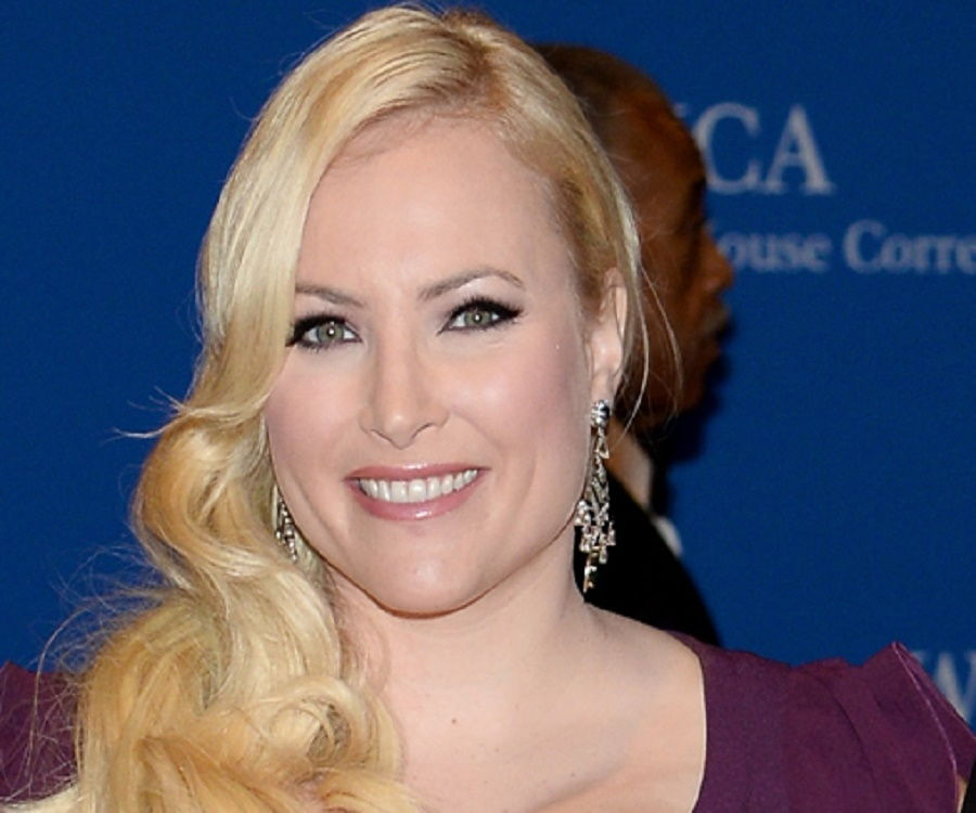 Meghan Mccain Honored Dad John At Her Wedding With His: Facts, Childhood, Family Life Of