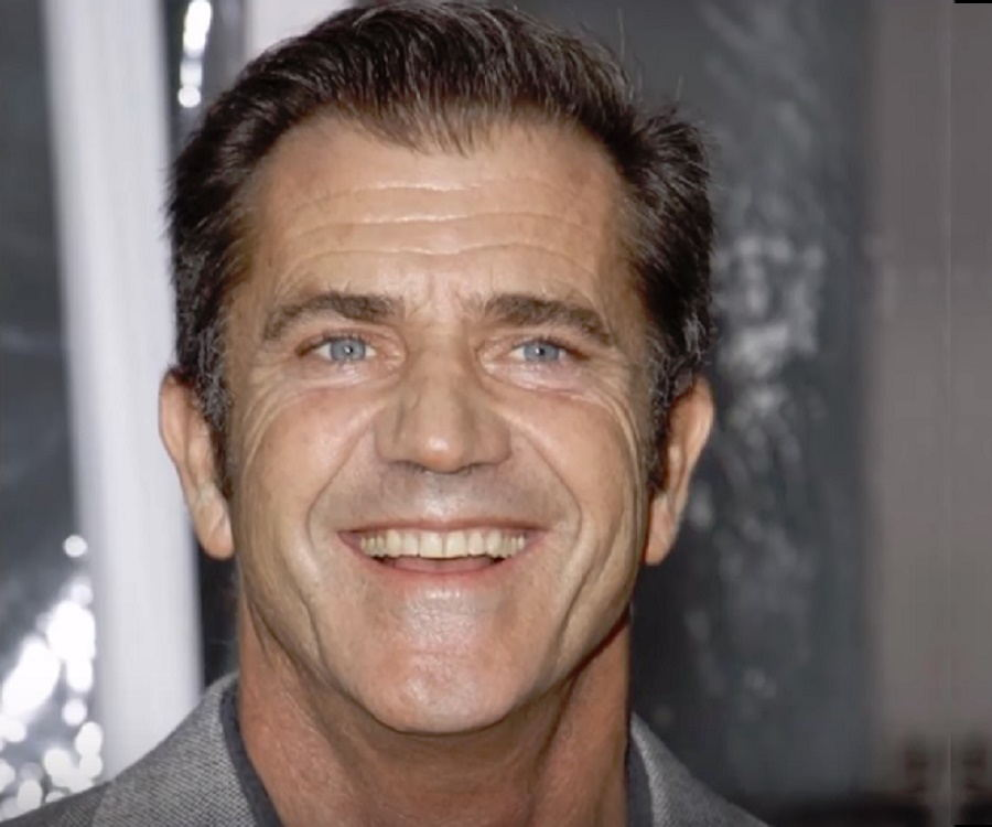 an introduction to the work of mel gibson The resurrection of jesus christ—what is the  placed his seal of approval on the life and work of jesus for all  followed in mel gibson's.