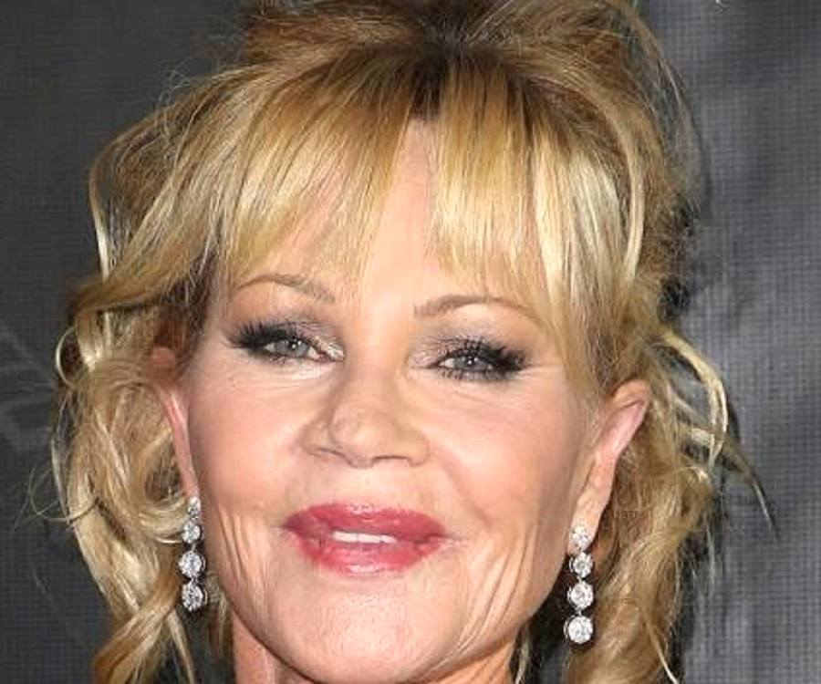 Melanie Griffith nude (29 pictures) Boobs, 2016, bra