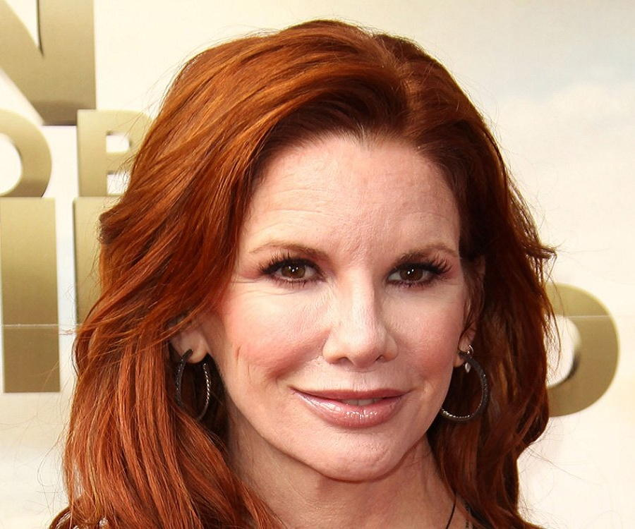 Melissa Gilbert Nude Photos 22