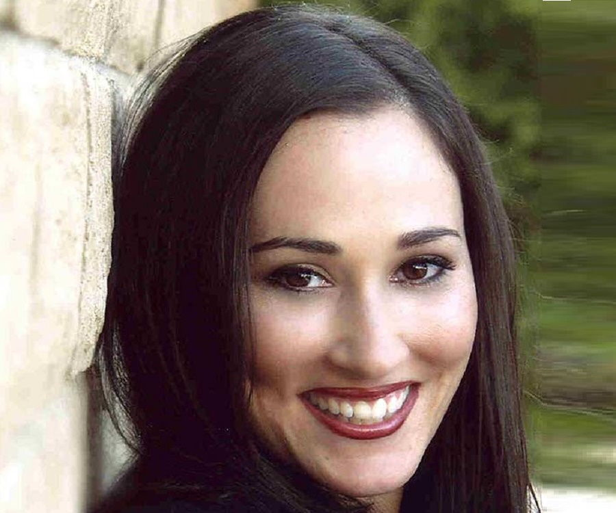 Meredith Eaton Gilden