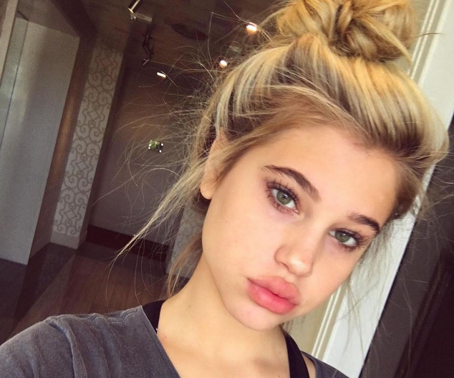 chase city spanish girl personals Our network of spanish women in green bay is the perfect place to make latin friends or find an latina girlfriend in green bay.
