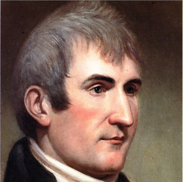 admiring christ sobering lessons from meriwether lewis and the