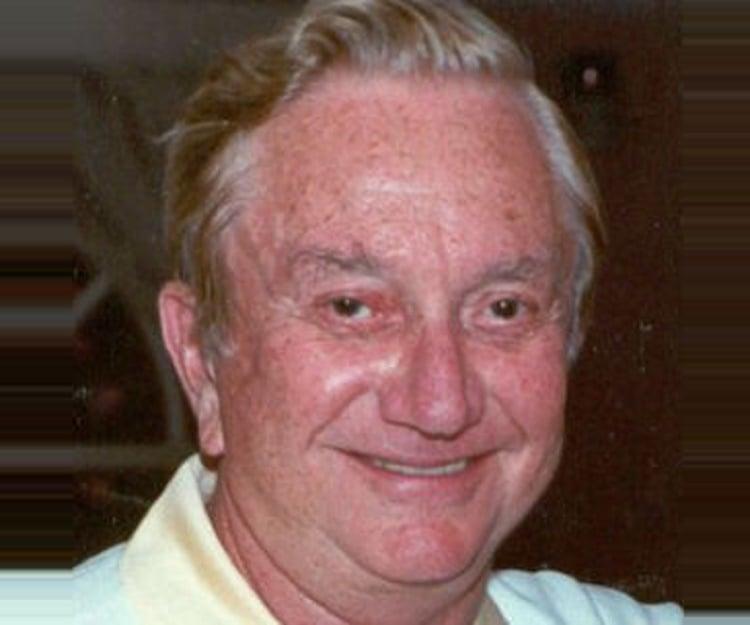 Kristofer Riklis