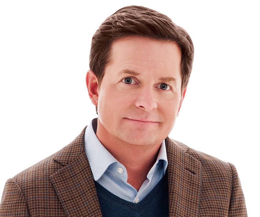 michael j fox - photo #32