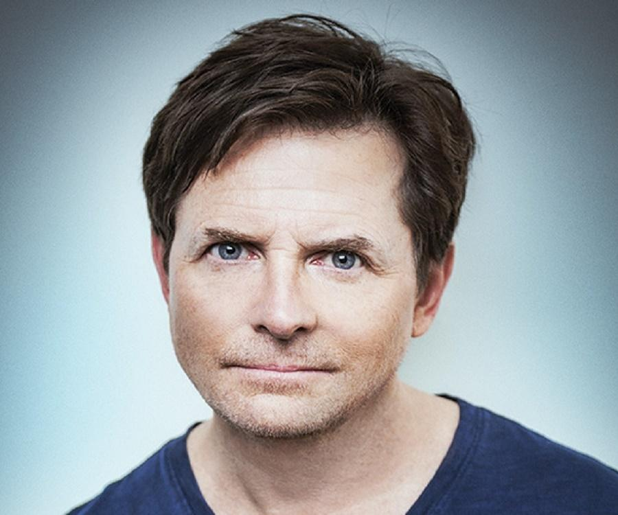 michael j fox - photo #40